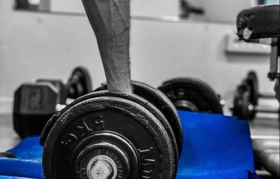 PLANNING COURS SALLE FITNESS A COMPTER DU 20-09-2021